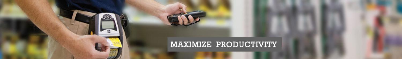 Zebra Technologies India | Barcode Printer Price India - Saninfotech